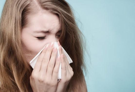 o-que-e-alergia
